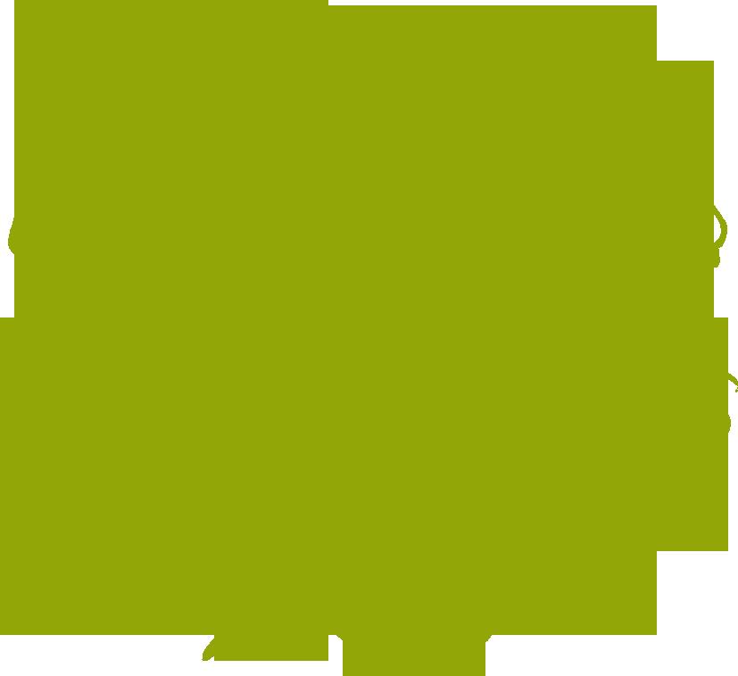 Gratuit en ligne sites de rencontre indien