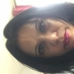 Illustration du profil de Nathalie
