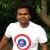 Illustration du profil de Avinash