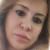 Illustration du profil de JOHANNA