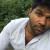 Illustration du profil de AntonBaskodama
