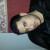 Illustration du profil de toufik