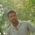Illustration du profil de ganesh