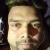 Illustration du profil de Bharat
