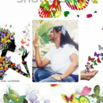 Illustration du profil de MAYA