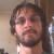 Illustration du profil de Gaël