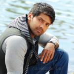 Illustration du profil de Sandeep