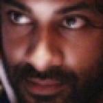 Illustration du profil de Rajeet