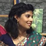 Illustration du profil de Abirami