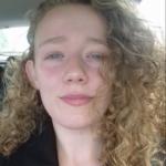 Illustration du profil de Fay