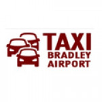 Illustration du profil de Taxi Bradley