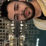Illustration du profil de Karim