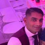 Illustration du profil de Subash